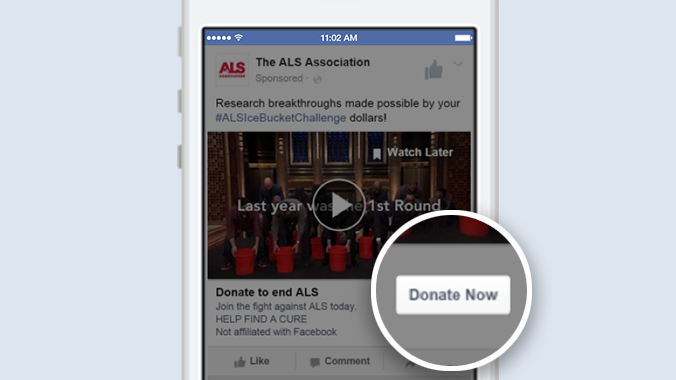 facebook-donate-now