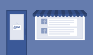 Why use Facebook to promote your business?